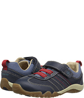Stride Rite - SRT Prescott (Toddler)
