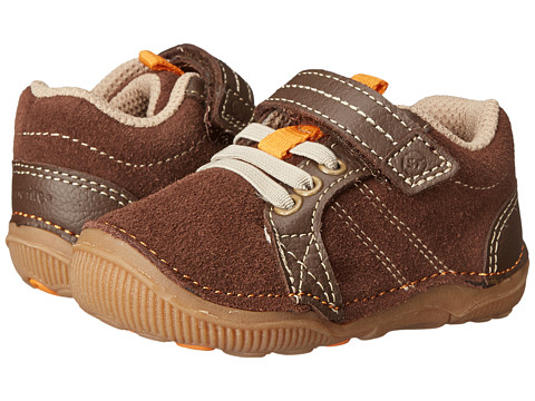 Cheap xxw shoes for toddlers \u003eFree