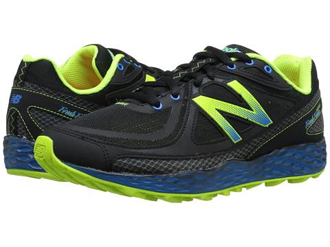 New Balance Men's Fresh Foam Hierro Shoes
