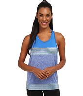 Nike - Dri-FIT™ Knit Loose Tank Top