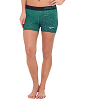 Nike - Dri-FIT™ Pro 3