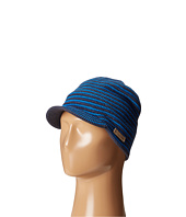 Columbia - Northern Peak™ Visor Beanie