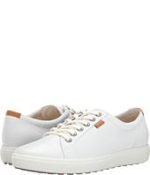 ECCO - Soft VII Sneaker