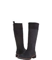 ECCO - Elaine Tall Boot