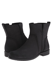 ECCO - Touch 25 Ankle Boot