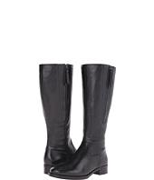 ECCO - Adel Tall Zip Boot