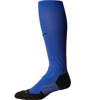 Nike - Elite Vapor Football