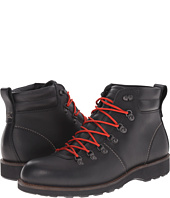 ECCO - Holbrok Rugged Boot