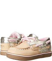 Sperry Kids - Bluefish Crib (Infant/Toddler)
