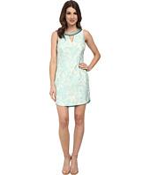 Hale Bob - Noveau Namaste Dress