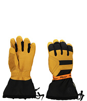 Black Diamond - Crew Glove