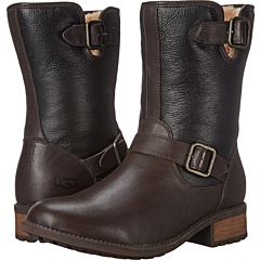 UGG Chaney Women's Boots