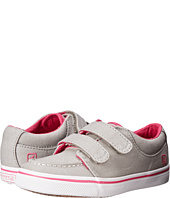 Sperry Kids - Hallie H&L (Toddler/Little Kid)