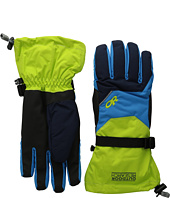 Outdoor Research - Adrenaline Gloves