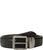 Fossil - Will Reversible Belt