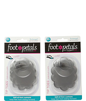 Foot Petals - Technogel Tip Toes for Flip Flops