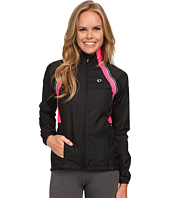 Pearl Izumi - W ELITE Barrier Convertible Cycling Jacket