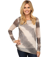 Prana - Addison Top