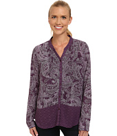 Prana - Evelyn Button Down Top
