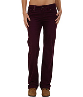 Prana - Crossing Corduroy Pants