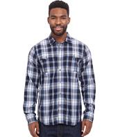 Prana - Avesta Long Sleeve Shirt
