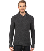 Prana - Onyx Sweater