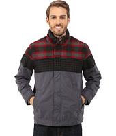 Prana - Ridgeland Jacket
