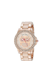Betsey Johnson - BJ00246-10