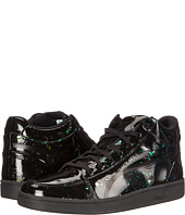 PUMA Sport Fashion - MCQ Serve Mid
