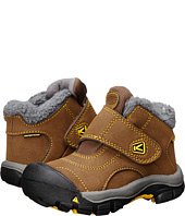 Keen Kids - Kootenay WP (Toddler/Little Kid)