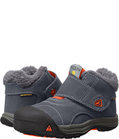 Keen Kids - Kootenay WP (Toddler)