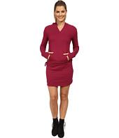 KUHL - Brava™ Dress