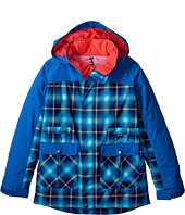 Burton Kids - Ava Trench Jacket (Little Kids/Big Kids)