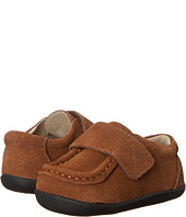 See Kai Run Kids - Mason (Infant/Toddler)