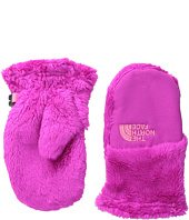 The North Face Kids - Baby Oso Cute Mitt (Big Kids)