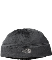 The North Face Kids - Denali Thermal Beanie (Big Kids)