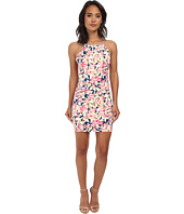 Gabriella Rocha - Floral Tropics Bodycon Dress