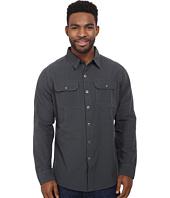 KUHL - Sting™ Long Sleeve Shirt