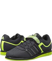 adidas - Powerlift 2