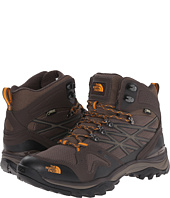 The North Face - Hedgehog Fastpack Mid GTX®