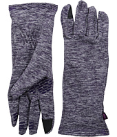 Outdoor Research - Melody Sensor Gloves