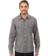 Ecoths - Soren Long Sleeve Shirt