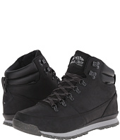 The North Face - Back-To-Berkeley Redux Leather