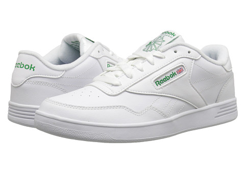 2 Skechers Hombre Go Vulc Verdes WEe2IHYD9