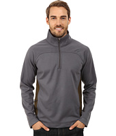 Royal Robbins - Cannon 1/2 Zip