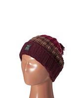 Outdoor Research - Orianna Beanie
