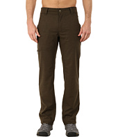 Royal Robbins - Townsend Pants