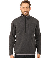 Royal Robbins - Blue Ridge 1/2 Zip