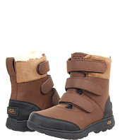UGG Kids - Kit (Toddler/Little Kid/Big Kid)