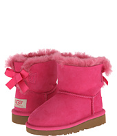 UGG Kids - Mini Bailey Bow (Toddler/Little Kid)